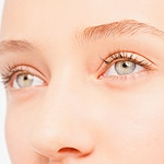 blepharoplasty highlands NC