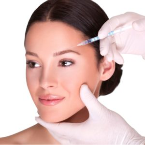 Botox Highlands NC | Robert T. Buchanan, MD